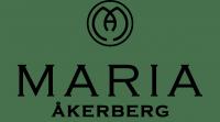 Logo-Maria-Akerberg-paths